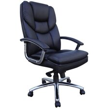 Sklyline High-Back Executive Chair
