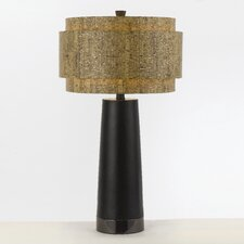 Candice Olson Aviva 1 Light Table Lamp