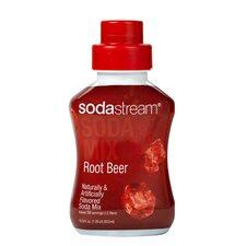 Root Beer SodaMix (Set of 4)