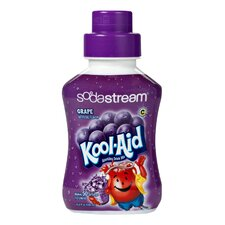 Kool Aid Grape Soda Mix (4 Pack)