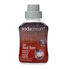 Diet Root Beer SodaMix (Set of 4)