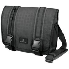 Altmont 3.0 Messenger Bag