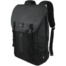 Altmont 3.0 Flapover Drawstring Laptop Backpack