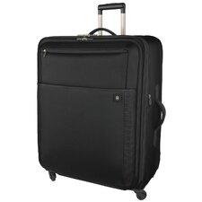 """Avolve 2.0 30"""" Spinner Suitcase"""