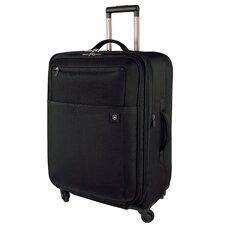 """Avolve 2.0 24"""" Spinner Suitcase"""