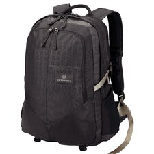 Altmont™ 2.0 Deluxe Laptop Backpack