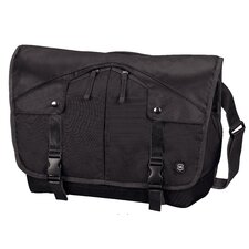 Altmont™ 2.0 Messenger Bag