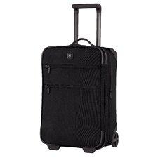 """Lexicon 20"""" Suitcase"""
