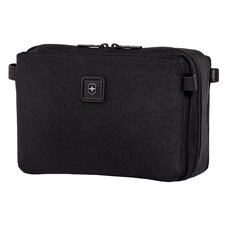 Parcel Toiletry Bag