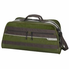 "22.75"" Carry On Duffle"