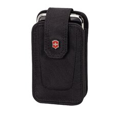 <strong>Victorinox Travel Gear</strong> Lifestyle Accessories 3.0 Smart-Phone Case in Black