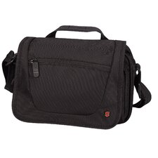 Lifestyle Accessories 3.0 Commuter Pack