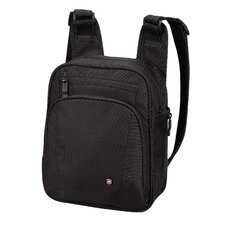 <strong>Victorinox Travel Gear</strong> Lifestyle Accessories 3.0 Flex Pack Mini Backpack