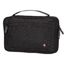 <strong>Victorinox Travel Gear</strong> Lifestyle Accessories 3.0 Slimline Toiletry Kit