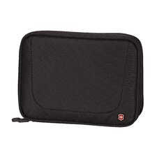 <strong>Victorinox Travel Gear</strong> Lifestyle Accessories 3.0 Jewelry Case