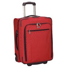 "Mobilizer NXT® 5.0 20"" Expandable Wheeled Carry-On"