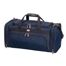 "Mobilizer NXT® 5.0 21"" Footlocker Standard Travel Duffel"