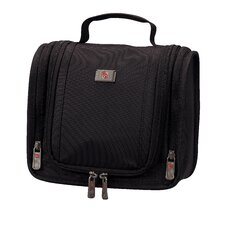 <strong>Victorinox Travel Gear</strong> Mobilizer NXT 5.0 Cabinet Hanging Toiletry Kit