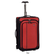"<strong>Victorinox Travel Gear</strong> Werks Traveler 4.0 24"" Expandable Rolling Upright"