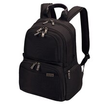 "<strong>Victorinox Travel Gear</strong> Architecture® 3.0 Big Ben 15"" Laptop Backpack"