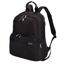 "<strong>Victorinox Travel Gear</strong> Architecture® 3.0 Big Ben 17"" Laptop Backpack"