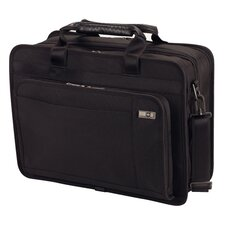 <strong>Victorinox Travel Gear</strong> Architecture® 3.0 Parliament Laptop Briefcase
