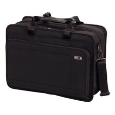 Architecture® 3.0 Parliament Laptop Briefcase