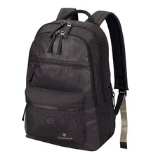 Altmont™ 2.0 Standard Backpack