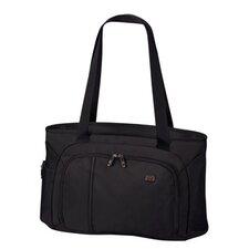 Werks Traveler™ 4.0 Zippered Tote Bag