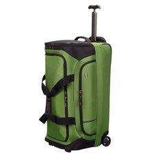 "Werks Traveler™ 4.0 31"" Travel Duffel"