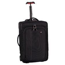 "Werks Traveler 4.0 20"" Rolling Upright"