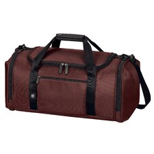 Avolve™ Carry-On Duffel