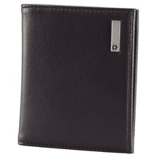 Altius™ 3.0 Antwerp Leather Card Case