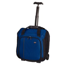 <strong>Victorinox Travel Gear</strong> Werks Traveler 4.0 Overnight Boarding Tote