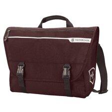 CH-97™ 2.0 Messenger Bag