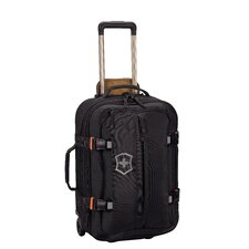 "<strong>Victorinox Travel Gear</strong> CH-97 2.0 22"" Expandable Wheeled Carry On"