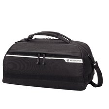 CH-97™ 2.0 Climber Carry-On Duffel