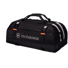 <strong>Victorinox Travel Gear</strong> CH-97™ 2.0 Mountaineer 2-Way Carry-On Backpack