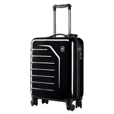 "Spectra Global 21.7"" Hardsided Carry On"