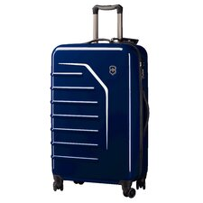 "Spectra 29"" Hardsided Travel Case"