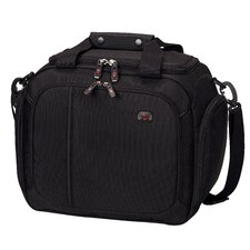 <strong>Victorinox Travel Gear</strong> Werks Traveler 4.0 Deluxe Travel Tote