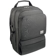 Werks Professional Associate Laptop Backpack
