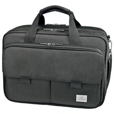 Werks Professional Executive Laptop Briefcase