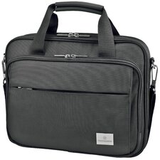 <strong>Victorinox Travel Gear</strong> Werks Professional Specialist Laptop Briefcase