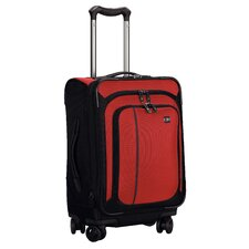 "<strong>Victorinox Travel Gear</strong> Werks Traveler 4.0 20"" Dual-Caster Spinner Suitcase"