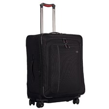 "<strong>Victorinox Travel Gear</strong> Werks Traveler 4.0 24"" Dual-Caster Spinner Suitcase"