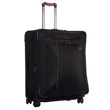 "<strong>Victorinox Travel Gear</strong> Werks Traveler 4.0 24"" Spinner Suitcase"