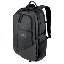 <strong>Victorinox Travel Gear</strong> Altmont 3.0 Deluxe Laptop Backpack