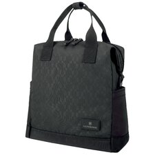 Altmont 3.0 Two-Way Carry Tote Bag