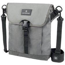 <strong>Victorinox Travel Gear</strong> Altmont 3.0 Flapover Digital Shoulder Bag